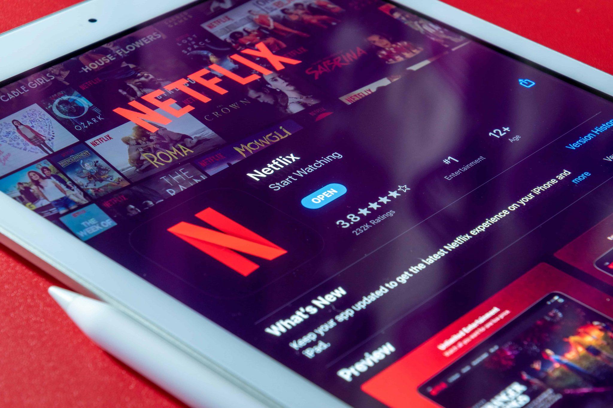 Tablet para ver youtube, series o peliculas