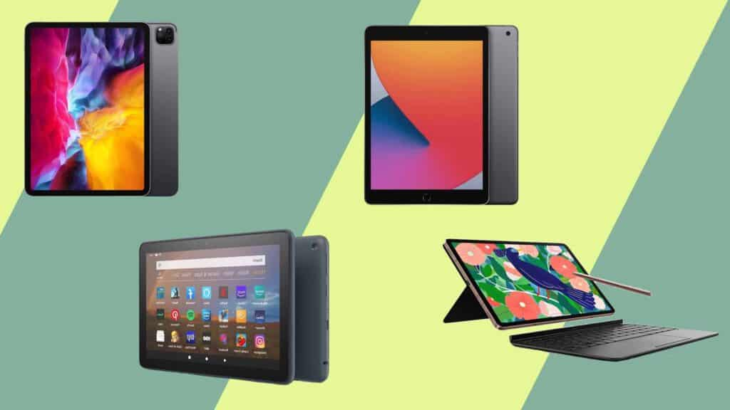 postada post mejores tablets chinas calidad precio en 2021