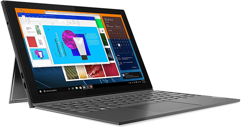 4. La mejor tablet con sistema operativo Windows