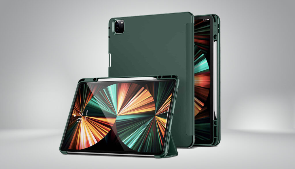 tamaños mas grandes de tablets en el mercado