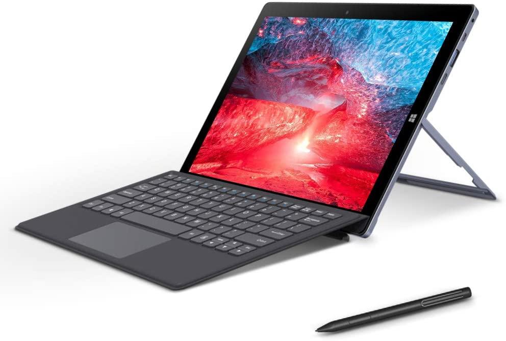 5. La mejor tablet con lápiz barata y Windows 10