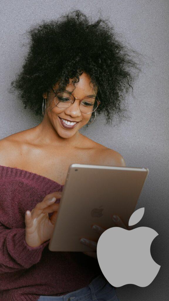 diferencias de un ipad comparado con una tablet