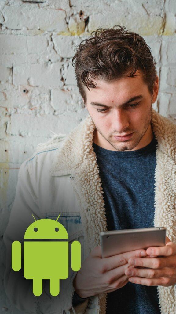 mejor una tablet samsung o un ipad