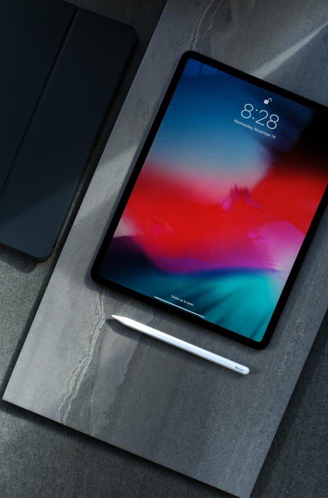 Consideraciones para expandir la memoria RAM de una tablet