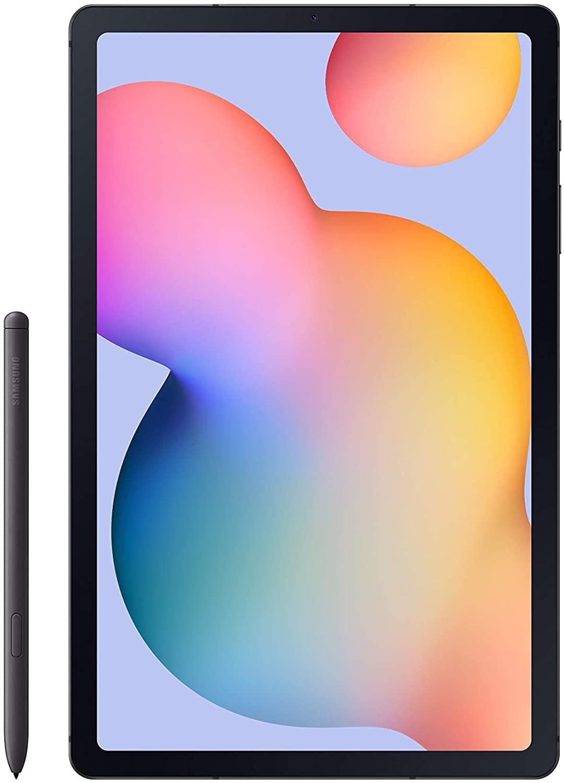 2. La tablet con lápiz Samsung de mejor calidad-precio