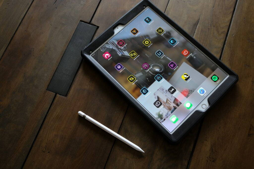 Rootear una tablet android para ampliar la memoria RAM