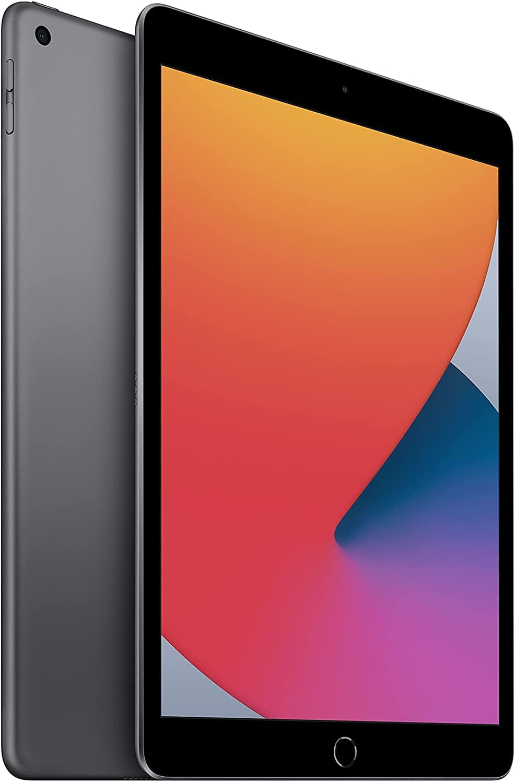 iPad 8va Gen