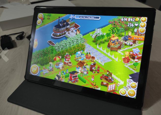 tablet-lmnbbs-vista-pantalla-2