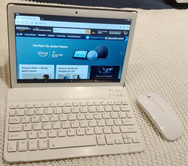 tablet-lmnbbs-vista-pantalla